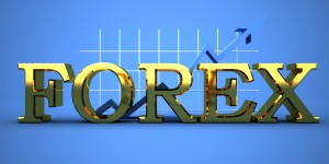 forex binary options brokers