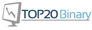 top20binary.com
